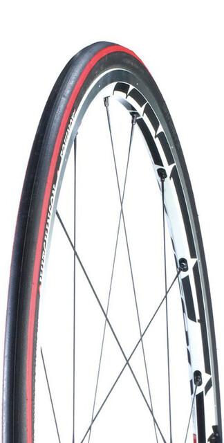 Hutchinson Equinox 2 Folding Tyre 28